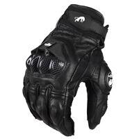 "Gants FURYGAN AFS6     ""Gloves-Motocross-Moto-Scooter"""