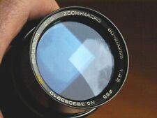 Objektiv 80-200 mm, 1:4.5