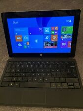 Microsoft Surface 2 32GB, Wi-Fi, 10.6in - Magnesium