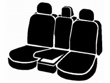 For 2017-2018 Ford F550 Super Duty Seat Cover Front 23363VM