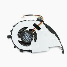 NEW Acer Aspire V5-472 V5-472P V5-572G V5-573G V7-582PG CPU Cooling Fan Cooler