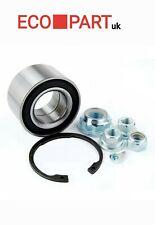 VW POLO 6N 1.0 1.4  Wheel Bearing Kit 94 to 01 6N0498625 VOLKSWAGEN  ☆FREE P&P☆