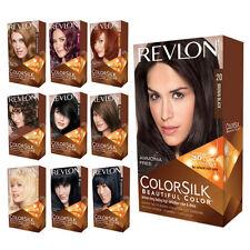 Revlon Semi-Permanent Hair Color Products | eBay