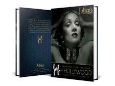 Julien's Auctions Catalog: Joseff of Hollywood Treasure from the Vault, Nov 2017