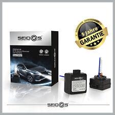 DUO-SET SEIDOS D1S 8000K BLACK EDITION Xenon Brenner Scheinwerfer Lampe Bulb NEW