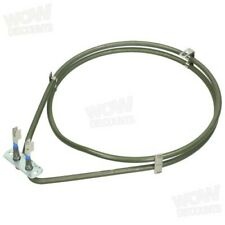 Lamona Howdens LAM4400 2000W 2KW Forno Ventilato Element 2 GIRO Riscaldatore 50081