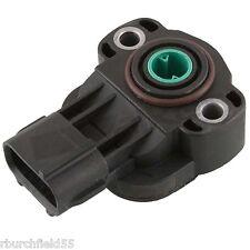 Throttle Position Sensor 200-1101 fits 98-00 Chrysler Town & Country 3.3L-V6