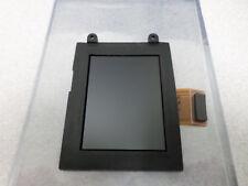 New 3.5 Inch LQ035Q7DB03F LCD Screen For Honeywell Dolphin 9950