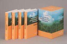Geschichte der abendländischen Philosophie von Anthony Kenny (2014, Gebundene...