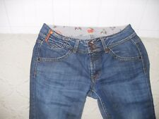 Hugo BOSS jeans donna size w 42.cotone 98%.