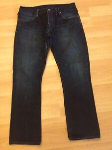 "Mens Paul Smith Jeans, W36"", L31"""