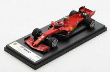 Ferrari Sf1000 No.16 2nd Austria GP 2020 (charles Leclerc) 1 43 Look Smart