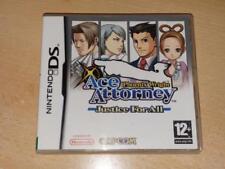 Videojuegos de acción, aventura Capcom Nintendo 3DS
