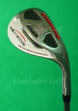 XE1 The Ultimate Sand Wedge 65° LW Flop Lob Wedge Factory Steel Wedge