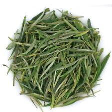 Premium Organic Ting Xi Lan Xiang Orchid fragranza tè verde cinese 250g