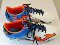 JOMA brand boys athletic shoes cleats for sports  track and field size 6.5  YC8