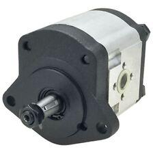 72074076 New Allis Chalmers 160 tractor hydraulic pump