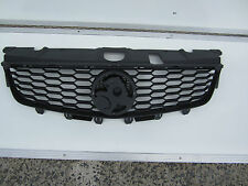 HOLDEN COMMODORE VE series 2 SS SV6 SSV LS1 LS2 FRONT GRILLE GENUINE brand new