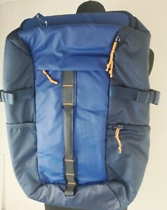 HP Pavilion Tech Backpack Water Resistant with RFID Laptop  Chromebook Mac P576