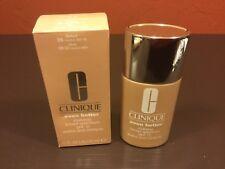 Clinique Even Better Makeup spf 15 #05 Neutral  *Full Size* 1 oz/30 ml CN52