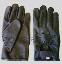 Men's Washable Gloves Casual Driving Mechanic Work Gloves New