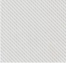 Wassertransferdruck Folie Carbon 3 - 50cm breit