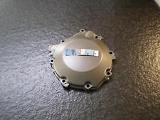 Cbr1000 sc57 luce macchine COPERCHIO Lima Coperchio Lima Coperchio Motore CBR 1000 RR 04-05
