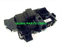 2011-2012 Ford F250 F350 F450 F550 Super Duty Door Lock & Alarm Module OEM NEW