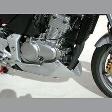 Sabot moteur Ermax HONDA CBF 500 2004/2007 peint