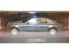 TSM Models 2009 Rolls-Royce Ghost