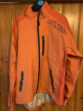 Altura waterproof Breathable cycling jacket size Large
