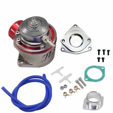Hyundai Genesis Coupe 2.0T Type FV Blow Off Valve With Direct Fit Adapter