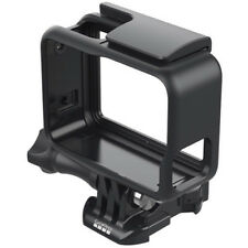 GoPro The Frame AAFRM-001 for GoPro HERO7 HERO6 HERO5 Black