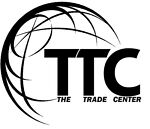 The T Center