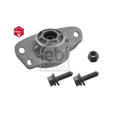 FEBI BILSTEIN Repair Kit, suspension strut PROKIT 37882