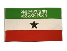 Fahne Somaliland Flagge  Hissflagge 90x150cm