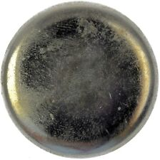 Engine Expansion Plug Dorman 02583