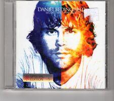 (HP125) Daniel Bedingfield, Second First Impression - 2004 CD