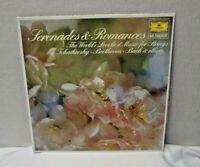 """Musikfest """"Serenades & Romances"""" Album (#101)"""