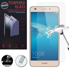 1 Film Verre Trempe Protecteur Protection Pour Huawei Honor 5c/ Honor 7 Lite