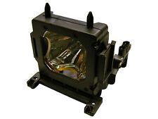 Ersatzlampe für SONY VPL-HW45ES LMP-H210