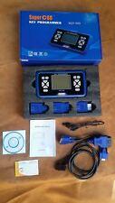 SKP-900 V 5.0 Programmatore Diagnosi CHIAVI RADIOCOMANDI AUTO LAND ROVER WV AUDI