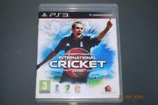 Videojuegos de deportes Sony Sony PlayStation 3