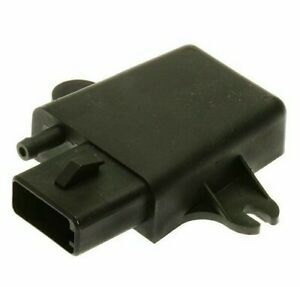 NEW OEM STANDARD MANIFOLD PRESSURE MAP SENSOR ABS For FORD LINCOLN MERCURY AS1