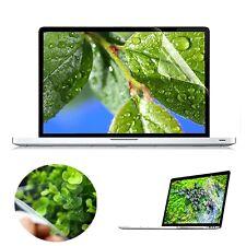 "Anti-Glare 15.6"" 16:9 Laptop Notebook LCD Screen Protector Guard Film Cover Skin"