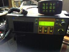 Codan 9780 HF transceiver