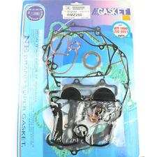 Motorcycle Cylinder Head Gasket for Suzuki RMZ250 07~2009 933A310FL Non-ASBESTOS