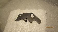 ruger 10 22 steel extended brand new