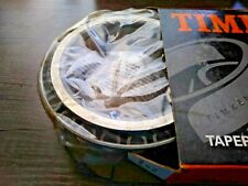 Timken 594A-20024 Tapered Roller Bearing Cone NEW