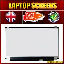 """NEW 15.6"""" LED FHD IPS DISPLAY FOR ASUS VIVOBOOK S15 S510UN SCREEN PANEL"""